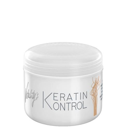 Masque Ravivant Keratin Kontrol