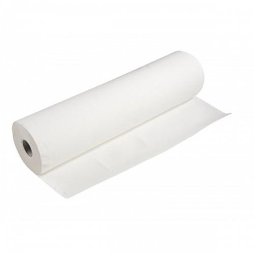 Bracelet Support Papier Pointes