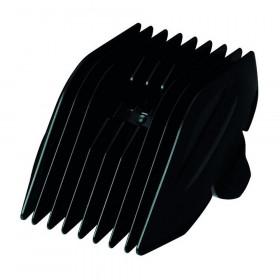Sabot 12/15 mm pour Tondeuse Panasonic ER 1611 / ER-GP80
