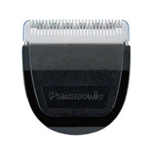 Tête pour Tondeuse Panasonic PA10 / ER-GP21