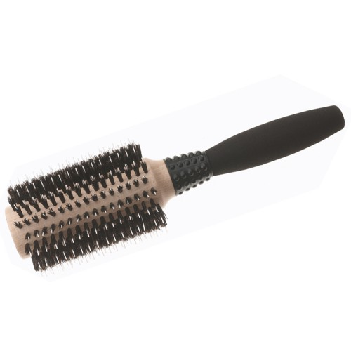 Brosses Rondes BURGY 415 74mm