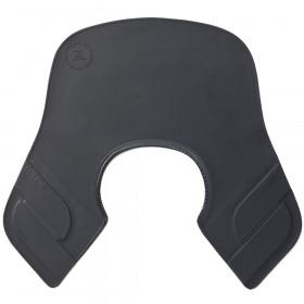 Milcoup noir 3021900