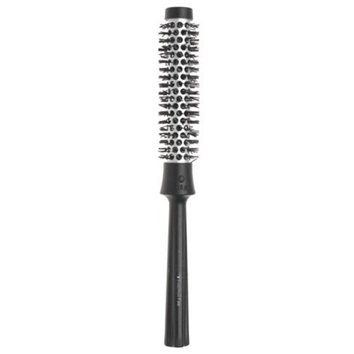 Brosses Rondes Therm 16mm