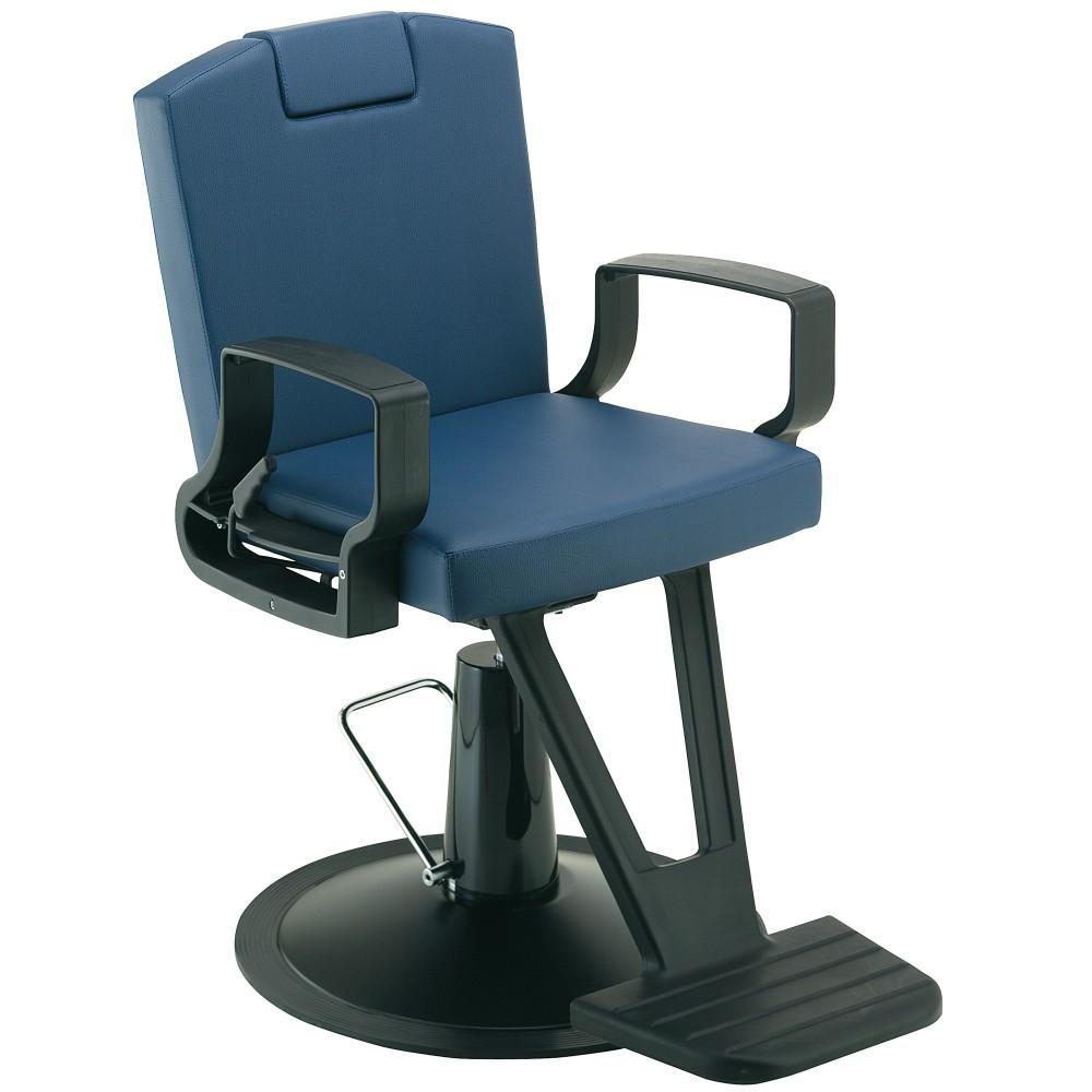 fauteuil de barbier atlas. Black Bedroom Furniture Sets. Home Design Ideas