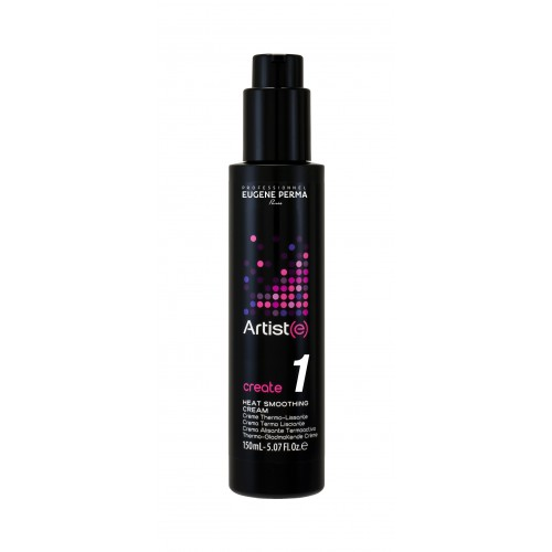 Artist(e) Heat Smoothing Cream