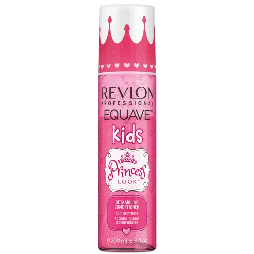 Equave Kids Princess Detangling Conditioner