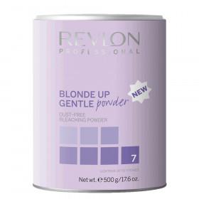 Blonde Up Gentle Powder