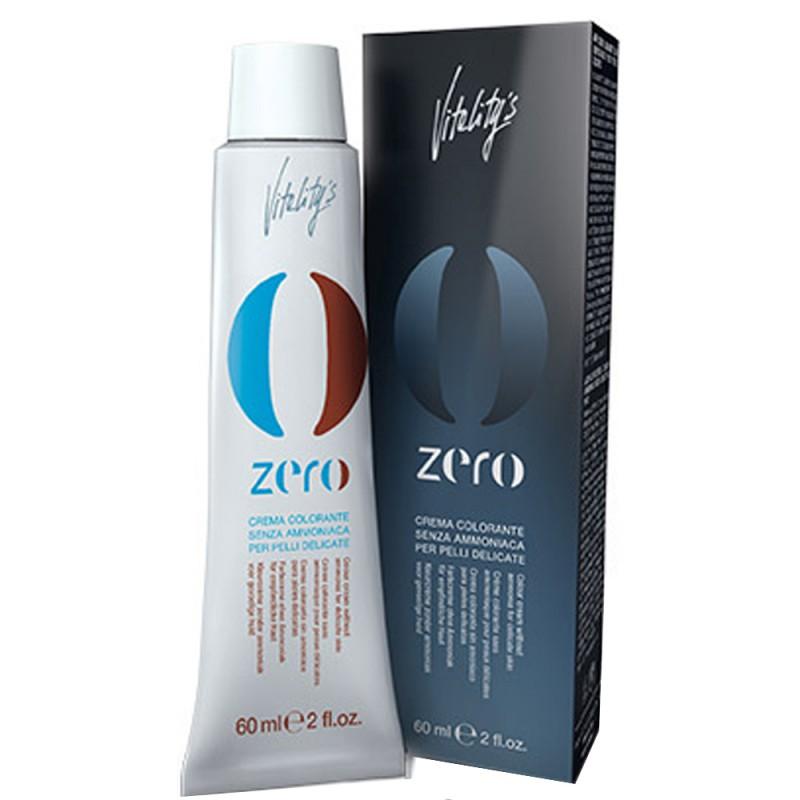 Sans Coloration Zéro Ammoniaque Vitality's Zéro Coloration SzMVqpU