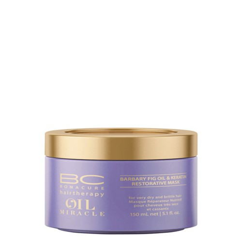 Bc Oil Miracle Barbary Fig Masque