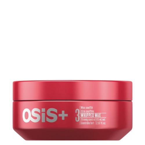 Osis+ Whipped Wax Cire Soufflée