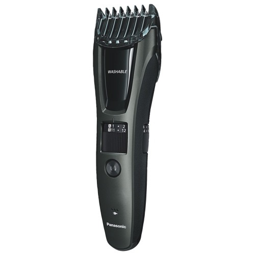 Tondeuse Barbe Et Cheveux Panasonic ER-GB60