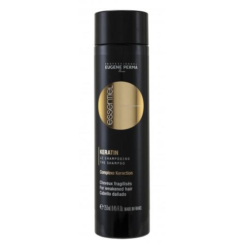 Essentiel Shampoo Kératine