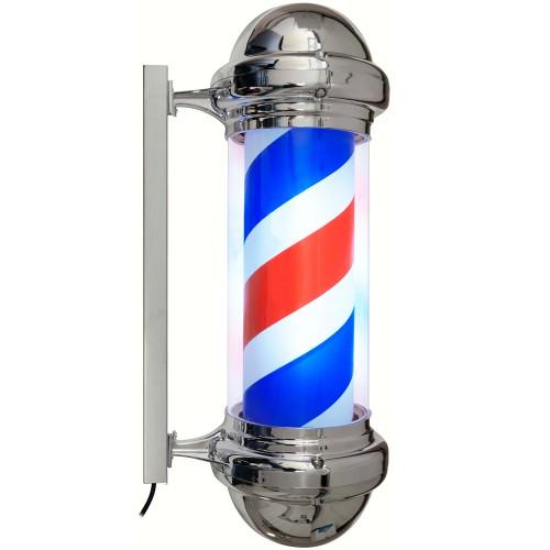Pôle Enseigne de Signalisation Barbier
