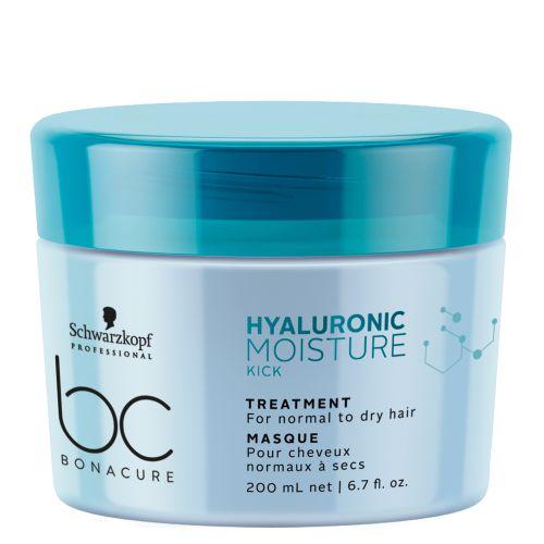 Bc Moisture Kick Masque Hydratant