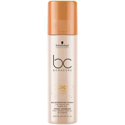 bc Time Restore Q10 Spray Jeunesse