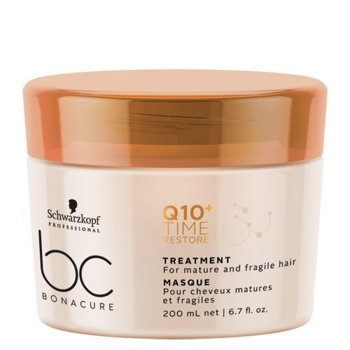 bc Time Restore Q10 Masque Anti-Age