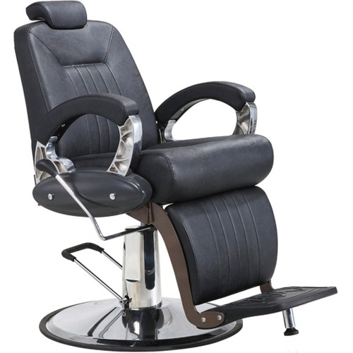 Fauteuil de Barbier Kingston