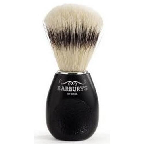 Blaireau poils en soie Code Ergo Barburys