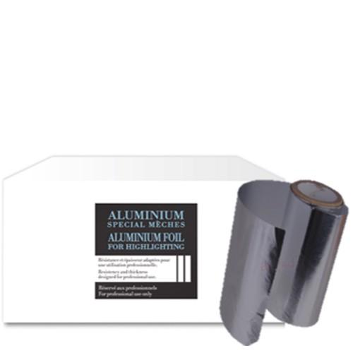 Feuilles Aluminium Instant Highlights