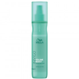 Invigo Volume Boost Spray Volumisant