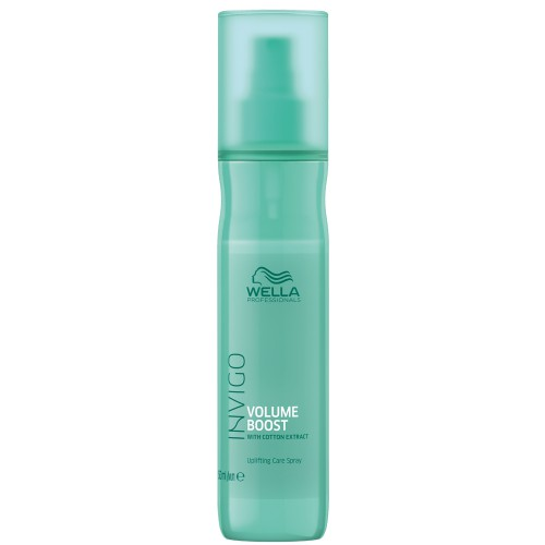 Volume Boost Spray Volumisant