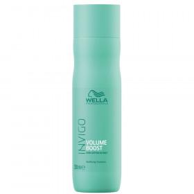 Invigo Volume Boost Shampoing Volumisant