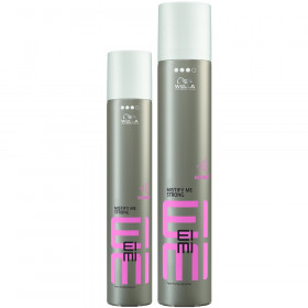 Mistify Me Strong Spray