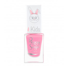 Mini Vernis à ongles kid's Wendy 105901