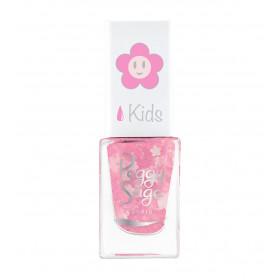 Mini Vernis à ongles kid's Kitty 105909