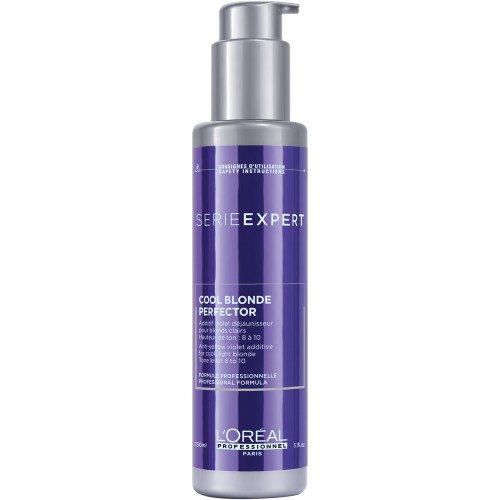 Serie Expert Blondifier Cool Blonde Perfector
