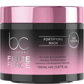 Bc Fibre Force Masque