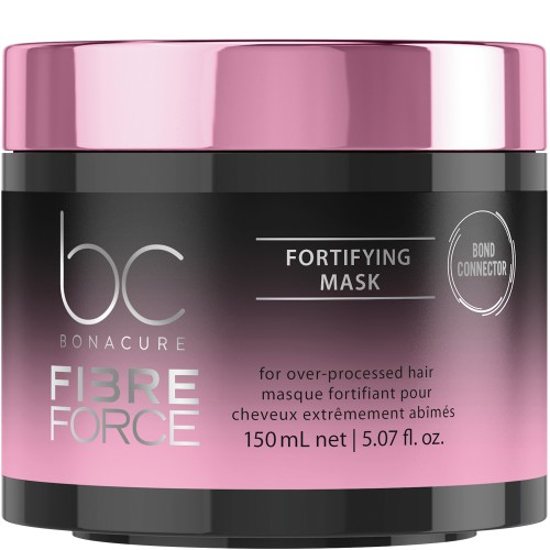 Bc Fibre Force Masque