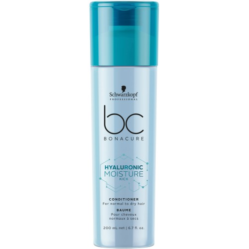 Bc Moisture Kick Conditioner Baume