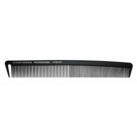Peigne carbone de coupe 22,5 cm