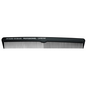 Peigne carbone de coupe 18,3 cm