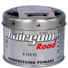 Hairgum Road