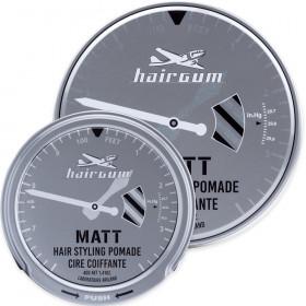 Cire Matt Hairgum