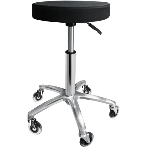 Tabouret Roll'in