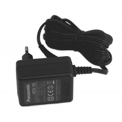 Chargeur pour tondeuse ER 1512 Panasonic