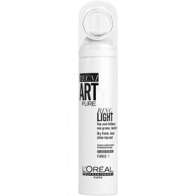 Ring Light Pure Spray