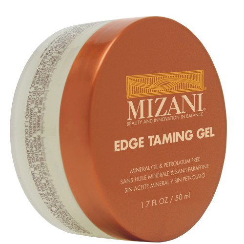 Edge Tamming Gel