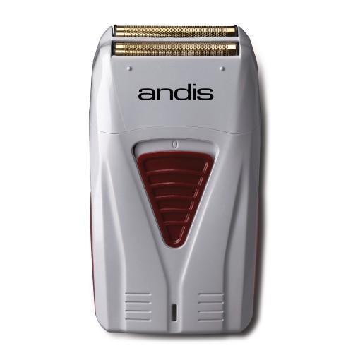 Rasette électrique special barbier PROFOIL ANDIS