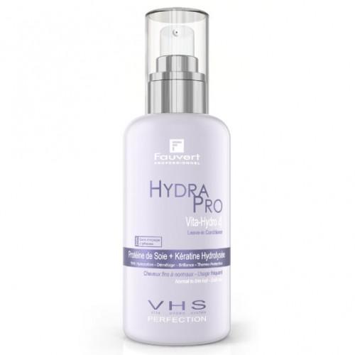 Soin Vita Hydro 4 Hydra Pro
