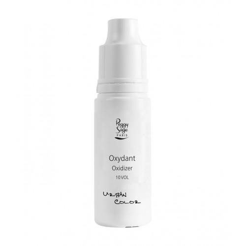Oxydant Teinture cils et sourcils 138505