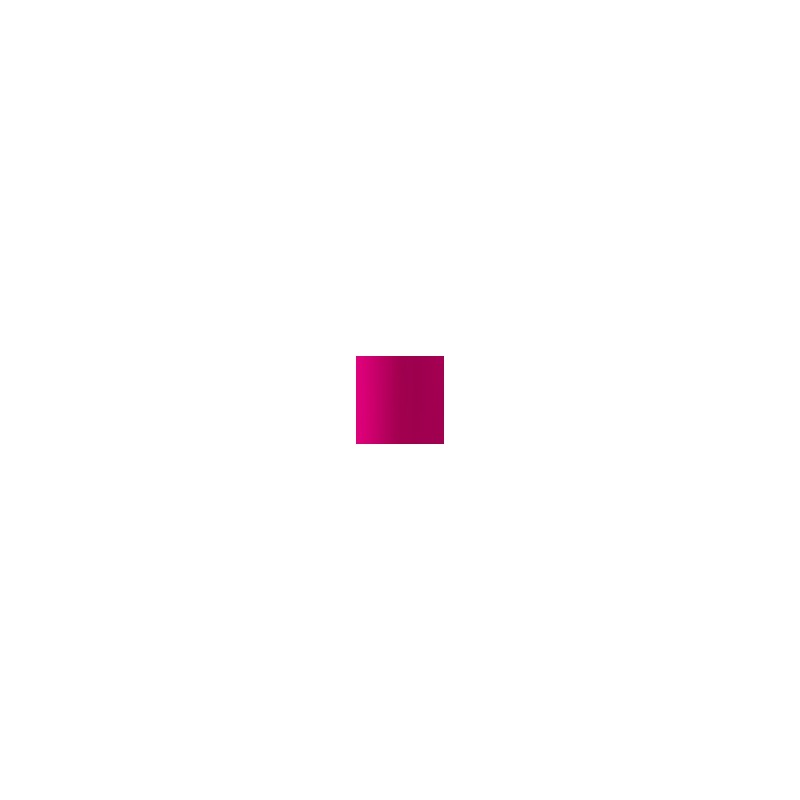 Mini Vernis à ongles IT-Color Alicia 105059
