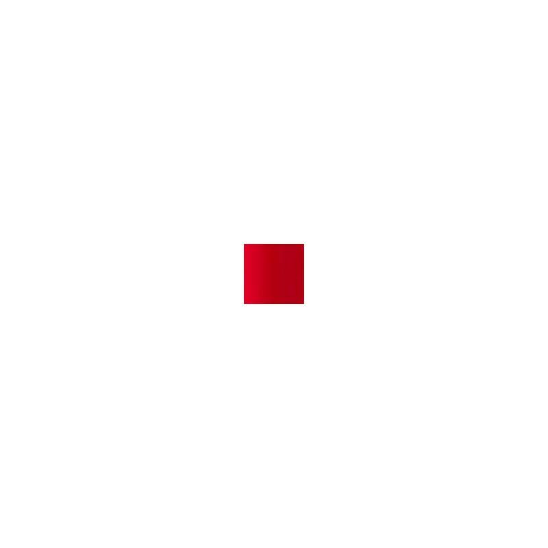 Mini Vernis à ongles IT-Color Kymie 105259