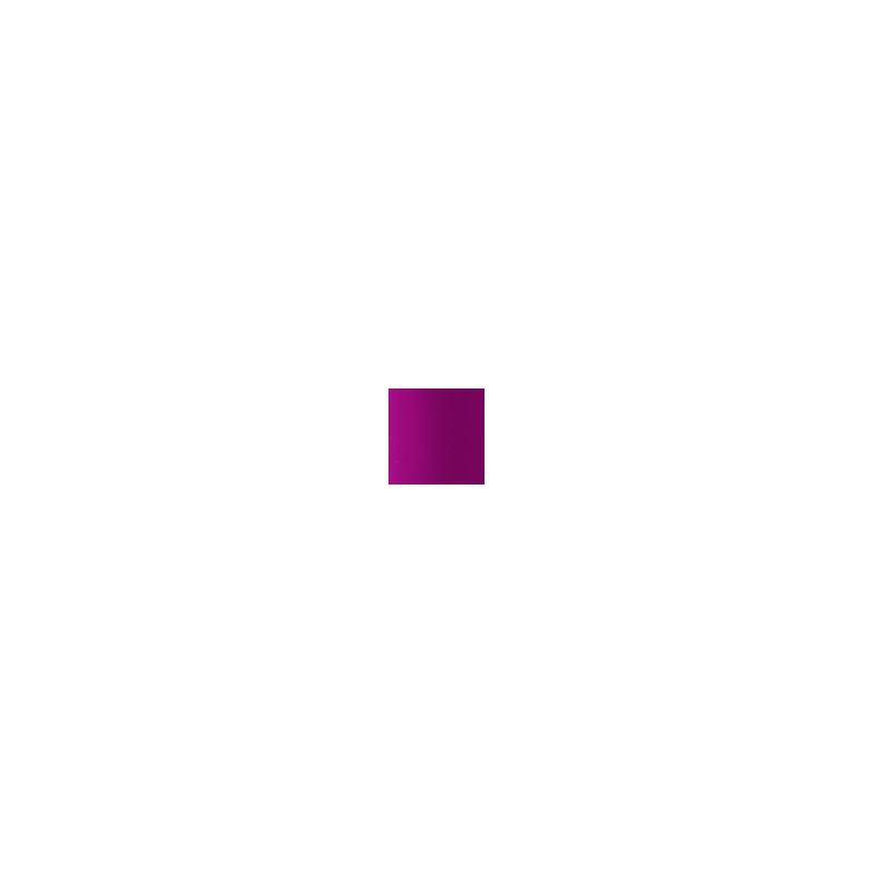 Mini Vernis à ongles IT-Color Elia 105459