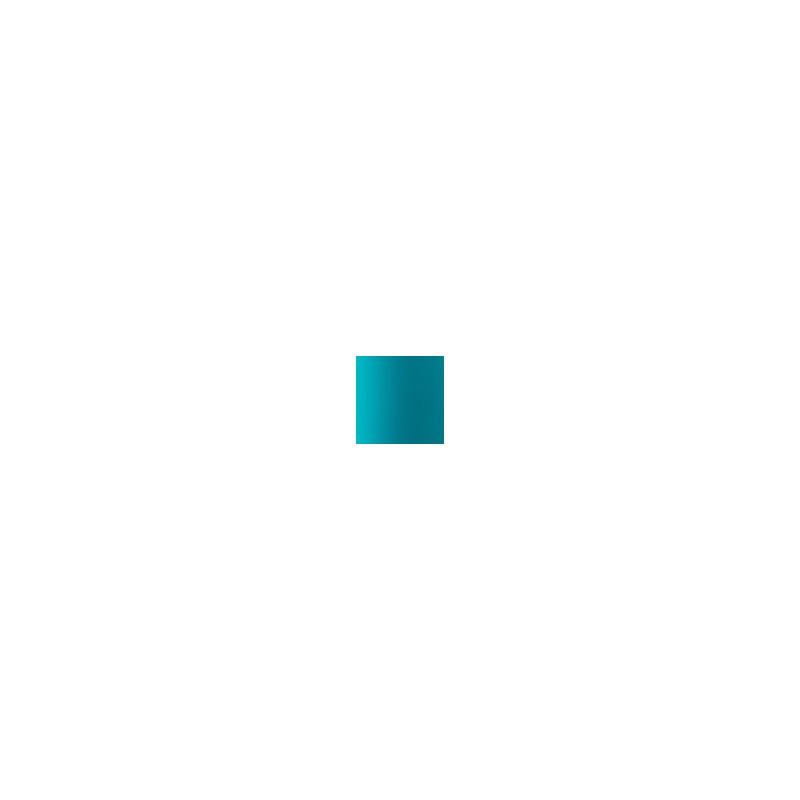 Mini Vernis à ongles IT-Color Rebecca 105460