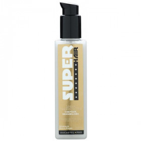 Spray Super Hair Thermoactif
