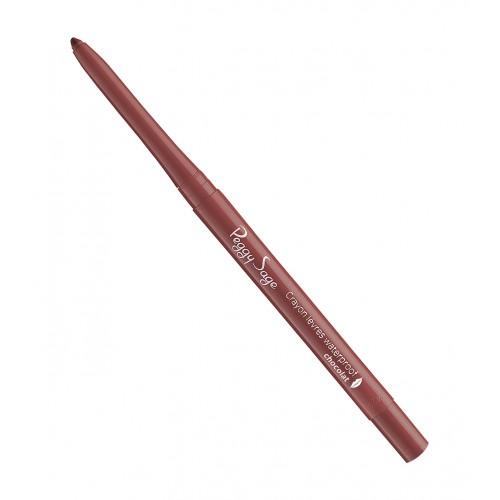 Crayon lèvres waterproof fuchsia 131066